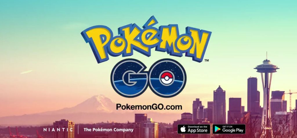 Pokemon-GO_Available-Now