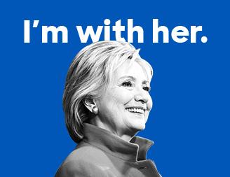 HillaryClinton_2016_328x253